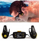 FINIS FINIS Neptune 4GB MP3 Player