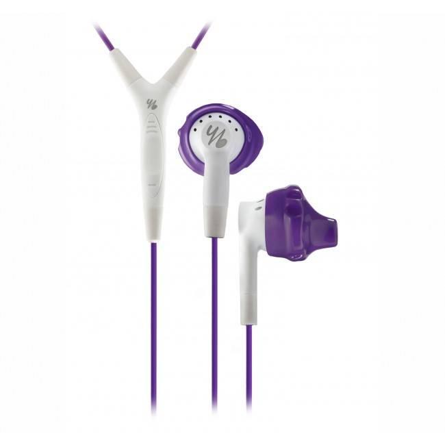 yurbuds Inspire™ 400 for Women yurbuds® powerd by JBL