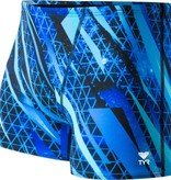 TYR TYR Contact Male Square Leg