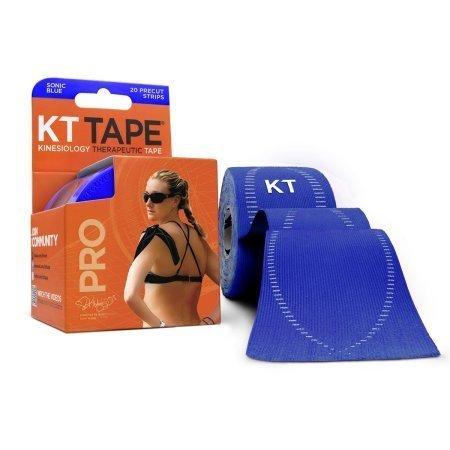 KT Tape KT Tape Pro