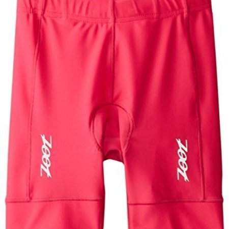 Zoot Zoot Girl's Protege Tri Short