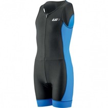Louis Garneau JR COMP 2 Tri Suit