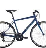 Felt Bicycles Felt 2017 Verza Speed 50