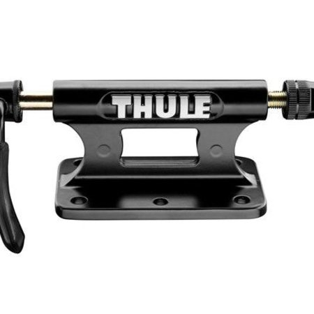 Thule THULE Low-Rider 821 Bicycle Fork Mount