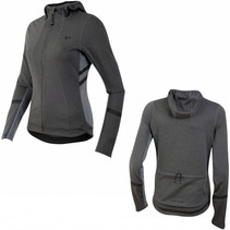 Women's ELITE Escape Thermal Hoodie