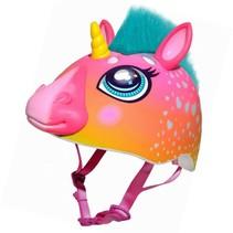 Raskullz Helmet - Super Rainbow Corn - 5+