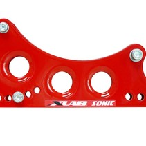 XLAB SONIC WING Red