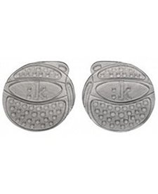 fi'zi:k Technogel Pad Designed For Syntace/Venturi Profile Armrest, clear