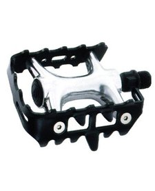 SUMMIT ALLOY LOW FAT ATB PEDAL 9/16
