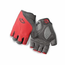 STRADA MASSA SUPERGEL Glove