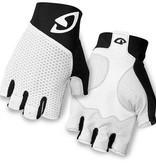 GIRO ZERO II Cycling Glove