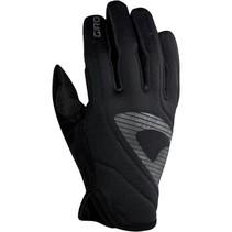 Giro BLAZE GEL Winter Cycling Glove