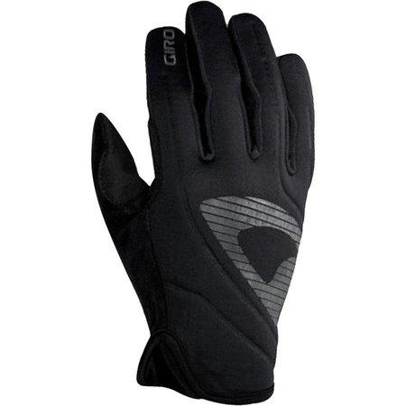 GIRO Giro BLAZE GEL Winter Cycling Glove