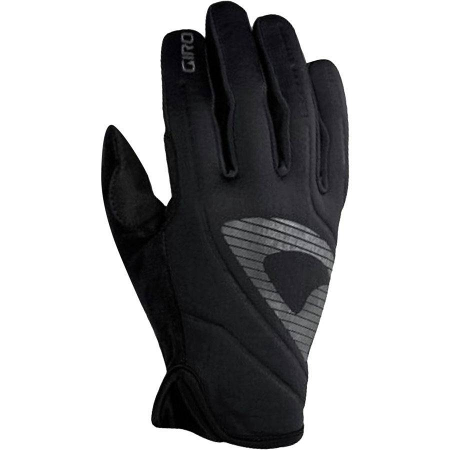 GIRO BLAZE GEL Winter Cycling Glove