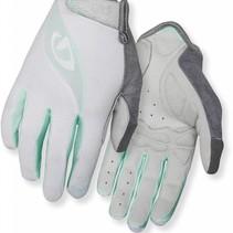 GIRO TESSA LF Glove