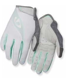 TESSA™ LF Glove