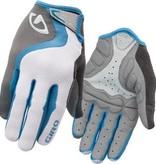 GIRO GIRO TESSA LF Glove