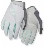 GIRO TESSA™ LF Glove