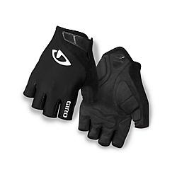 GIRO Jag Road Gloves - Black