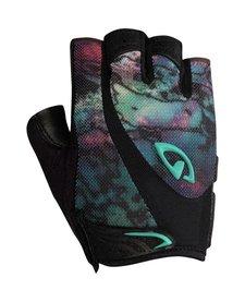 GIRO Monica™ Women's Gloves