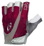 GIRO GIRO Monica™ Women's Gloves