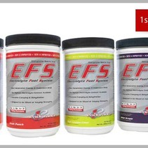 EFS Hydration Drink Mix