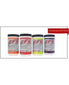 EFS Hydration Drink Mix
