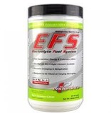 First Endurance EFS Hydration Drink Mix
