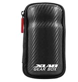 XLAB Xlab Gear Box (empty)