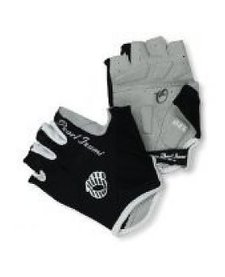 ELITE Gel Women's Gloves