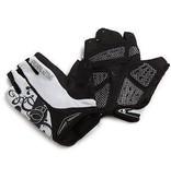 Pearl Izumi Pearl iZUMi Women's ELITE GEL VENT Glove - Black, Small
