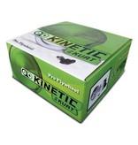 Kinetic KINETIC by KURT Pro 12lb Flywheel Silver