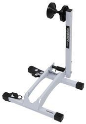 Feedback Sports Feedback Sports RAKK - Bicycle Storage Stand - Black Black