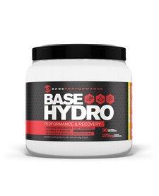 BASE Hydro Lemon Lime 28 servings