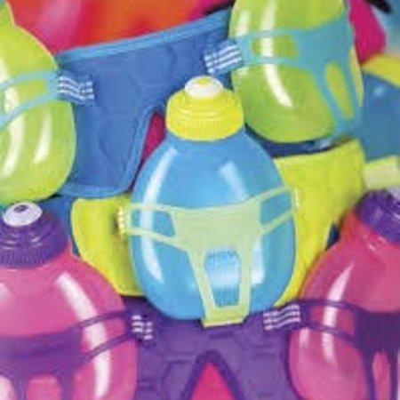 FuelBelt Helium H20