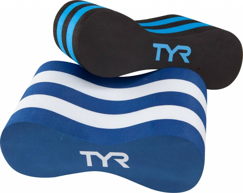 TYR TYR Pull Float