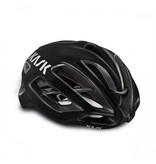 KASK PROTONE Bike Helmet