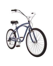 Felt Bixby Mens 7-SP Slater Blue 00