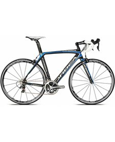 Orbea 2013 Orca GLT - Gloss Blue/Black - 53
