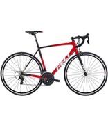 Felt Bicycles Felt FR5 Red (Carbon, White) 51