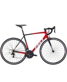 Felt FR5 Red (Carbon, White) 51
