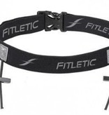 Fitletic Fitletic Race I
