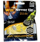 Lock Laces *Discontinued*