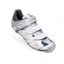 SANTE - Women's Cycling Shoes