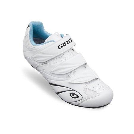 GIRO SANTE - Women's Cycling Shoes
