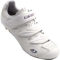 Giro SANTE II - Women's Cycling Shoes