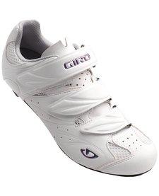 SANTE II - Women's Cycling Shoes