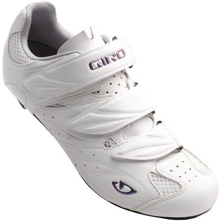 GIRO Giro SANTE II - Women's Cycling Shoes