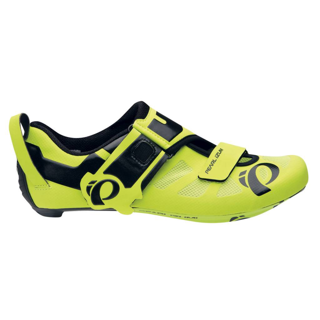 Pearl Izumi TRI FLY OCTANE II - Sulpher Springs
