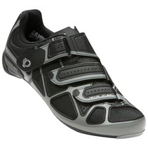 Women's Select RD IV Cycling Shoes